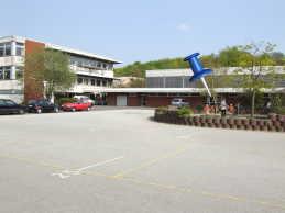 Schule Obereider