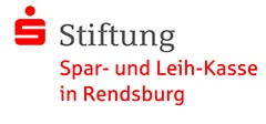 Sparkassen Stiftung