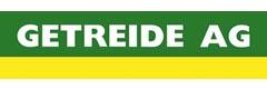 Getreide AG Rendsburg